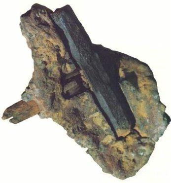 marteau de l 1